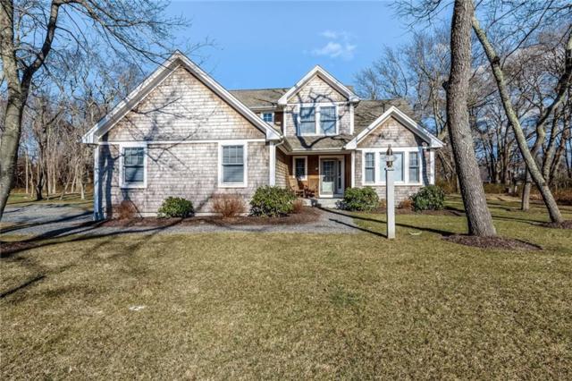 10 Cedar Ridge Trl, Jamestown, RI 02835 (MLS #1217769) :: Welchman Real Estate Group | Keller Williams Luxury International Division