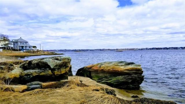 77 Bay Shore Blvd, Warwick, RI 02888 (MLS #1217794) :: The Martone Group