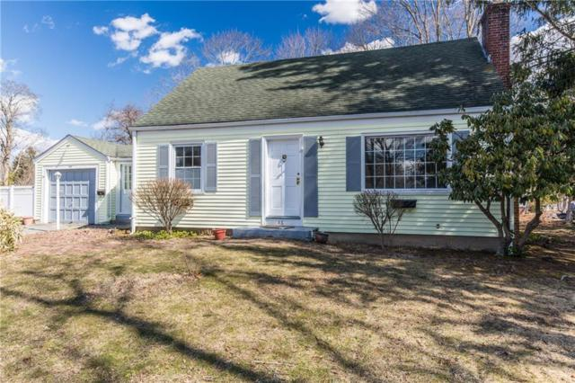 48 Prospect St, Barrington, RI 02806 (MLS #1217798) :: Welchman Real Estate Group | Keller Williams Luxury International Division