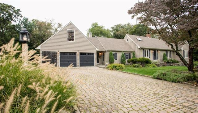 22 Fireside Dr, Barrington, RI 02806 (MLS #1217862) :: Welchman Real Estate Group | Keller Williams Luxury International Division