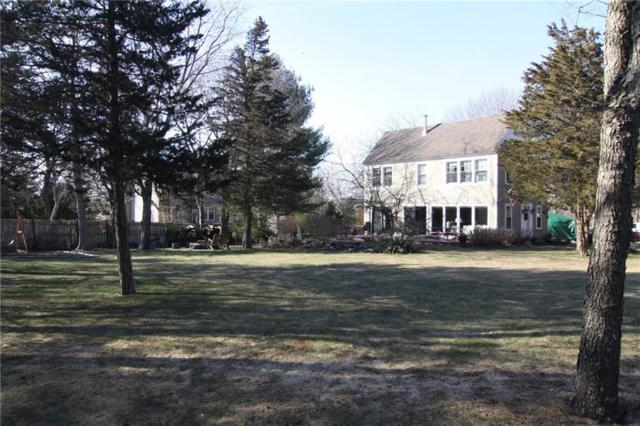 2 Scull St, Jamestown, RI 02835 (MLS #1217925) :: Anytime Realty