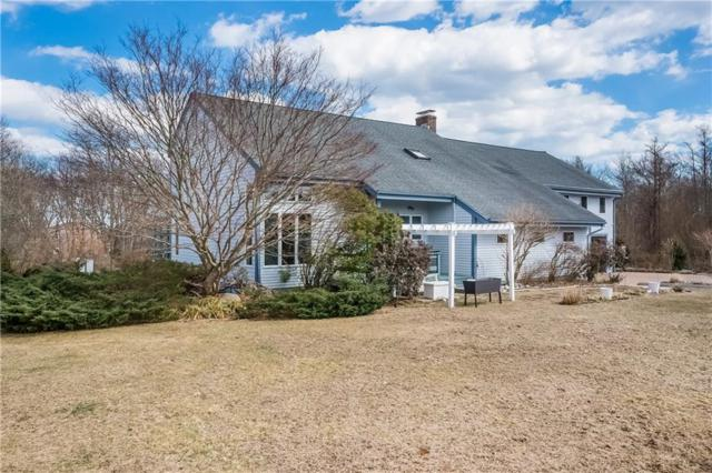 2066 Boston Neck Rd, North Kingstown, RI 02874 (MLS #1217982) :: Anytime Realty