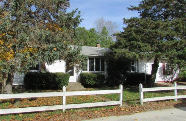 3 Leader St, Coventry, RI 02816 (MLS #1218033) :: The Martone Group