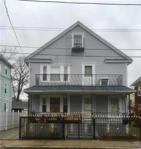 13 - 15 Massie Av, Providence, RI 02905 (MLS #1218098) :: The Martone Group