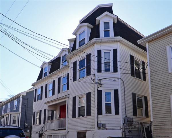 33 Ann St, Newport, RI 02840 (MLS #1218163) :: Welchman Real Estate Group | Keller Williams Luxury International Division