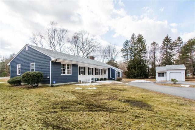 3 Quaker Rd, Cumberland, RI 02864 (MLS #1218179) :: The Martone Group