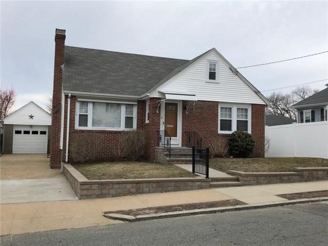 326 Sharon St, Providence, RI 02908 (MLS #1218230) :: Westcott Properties