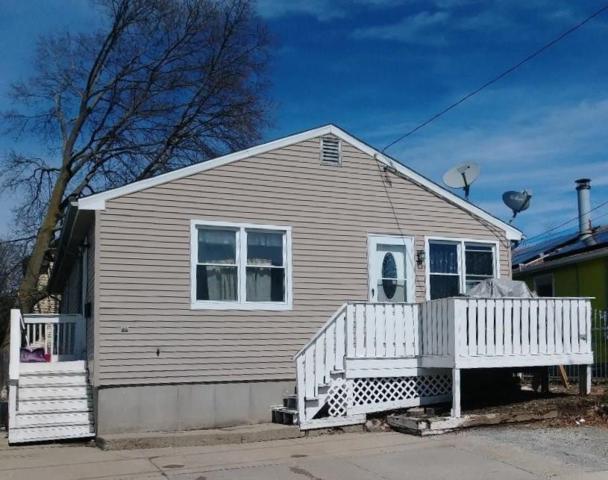 73 Chaucer St, Providence, RI 02908 (MLS #1218232) :: Westcott Properties