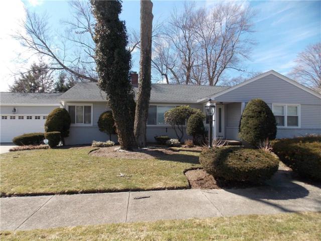 76 Standish Av, North Providence, RI 02911 (MLS #1218234) :: Westcott Properties