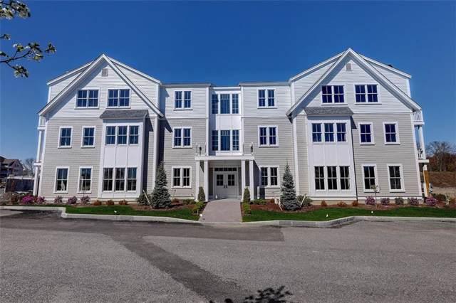 34 Kettle Point Avenue B, East Providence, RI 02914 (MLS #1218321) :: Edge Realty RI