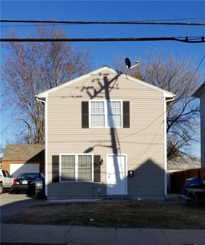 192 Glenbridge Av, Providence, RI 02909 (MLS #1218367) :: The Martone Group