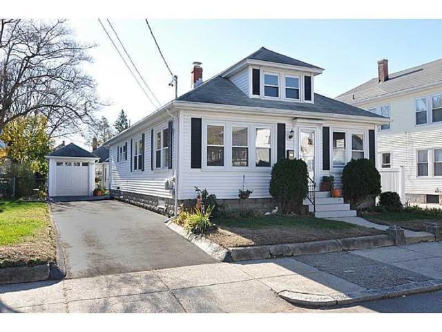 408 Grotto Av, Pawtucket, RI 02860 (MLS #1218449) :: Westcott Properties