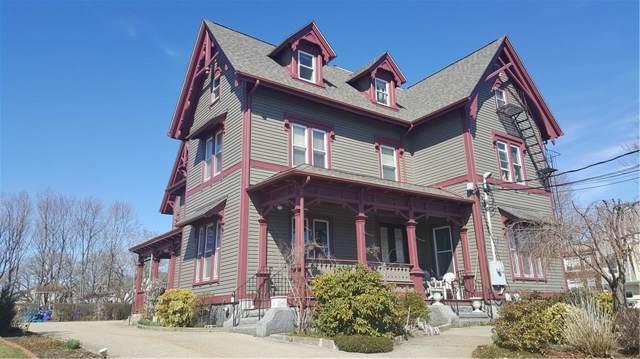 1192 Broad St, Central Falls, RI 02863 (MLS #1218482) :: Onshore Realtors
