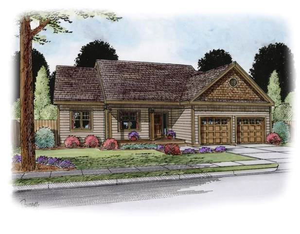 26 - Lot 11 Ironwood Dr, Coventry, RI 02816 (MLS #1218548) :: Anytime Realty