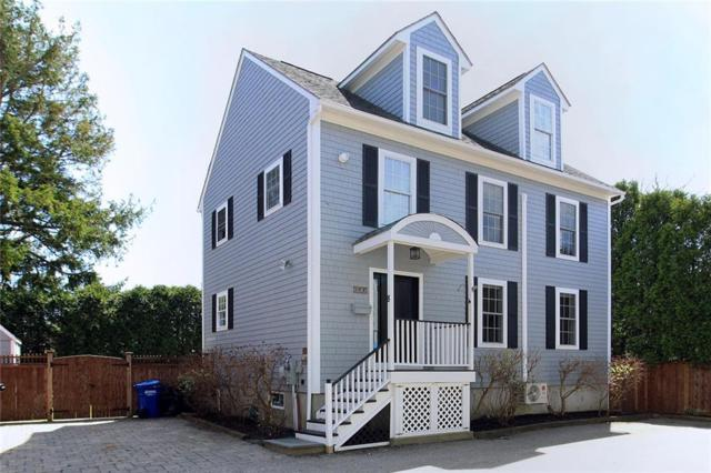 8 Sharon Ct, Newport, RI 02840 (MLS #1218575) :: The Martone Group