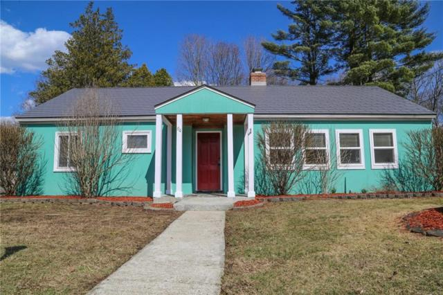 64 Maple Leaf Rd, Burrillville, RI 02826 (MLS #1218582) :: RE/MAX Town & Country