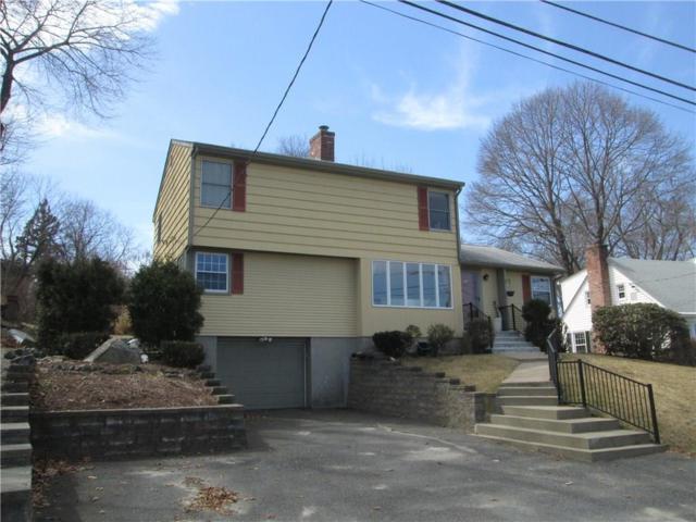 11 Browne Hill Ct, Lincoln, RI 02865 (MLS #1218756) :: Westcott Properties