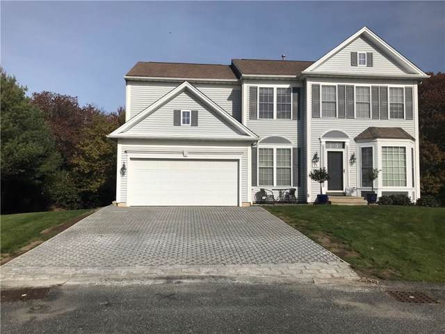 25 Starboard Terrace, Narragansett, RI 02882 (MLS #1218779) :: Edge Realty RI