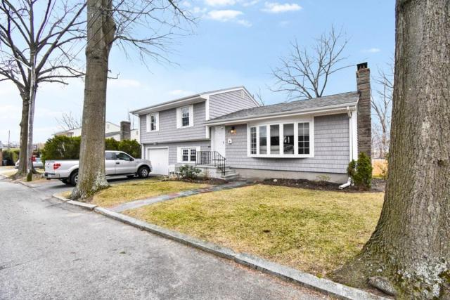 63 Elmcroft Av, Providence, RI 02908 (MLS #1218788) :: Westcott Properties