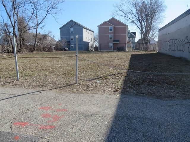288 Prairie Av, Providence, RI 02905 (MLS #1218893) :: The Martone Group