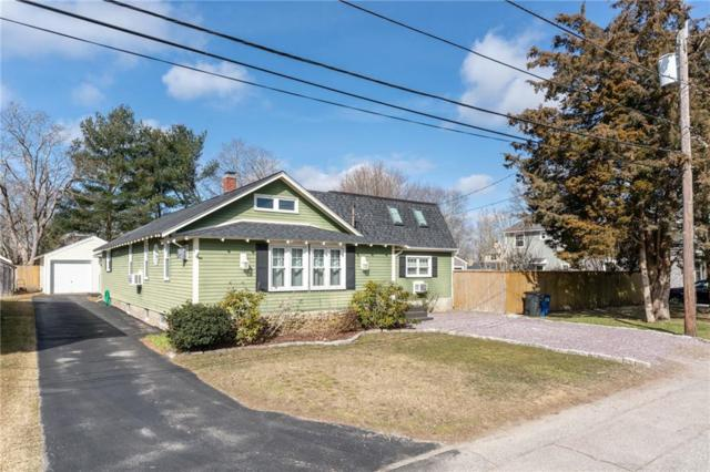 9 Middle St, Barrington, RI 02806 (MLS #1218900) :: Anytime Realty