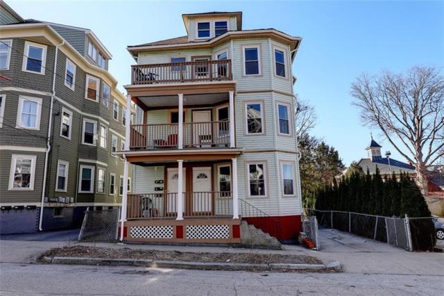 45 Carrington Av, East Side of Providence, RI 02906 (MLS #1218901) :: Westcott Properties