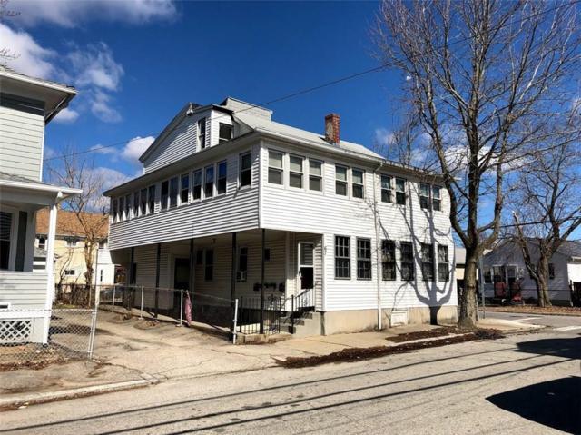 67 Ethan St, Providence, RI 02909 (MLS #1218919) :: The Martone Group