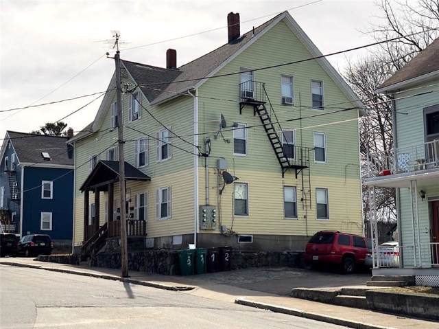 25 Laval St, Woonsocket, RI 02895 (MLS #1218926) :: Anytime Realty