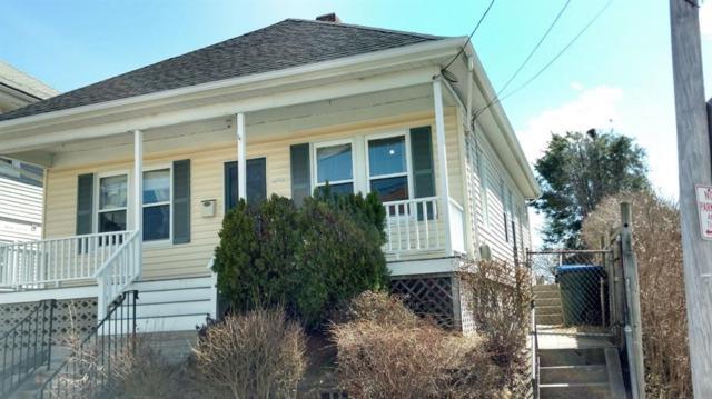 6 Glover St, Providence, RI 02908 (MLS #1218946) :: Westcott Properties