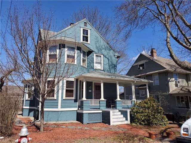 75 Spring Garden St, Warwick, RI 02888 (MLS #1218967) :: Welchman Real Estate Group | Keller Williams Luxury International Division