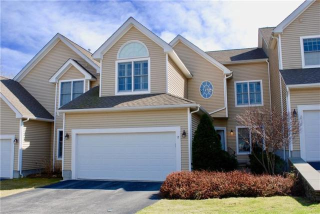 17 Carnival Ter, Unit#413 #413, West Warwick, RI 02893 (MLS #1218989) :: Albert Realtors