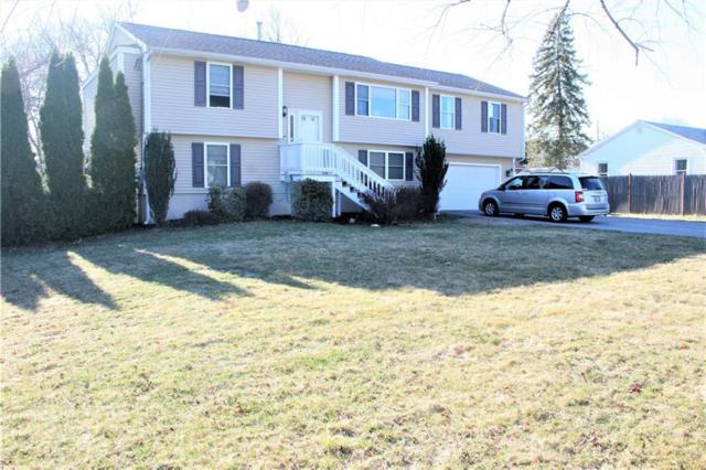 83 Carder Rd, Warwick, RI 02889 (MLS #1219062) :: Westcott Properties
