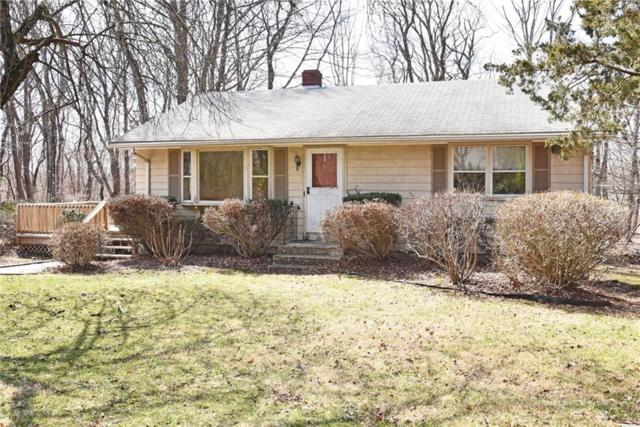 1582 Division Rd, East Greenwich, RI 02818 (MLS #1219065) :: Anytime Realty