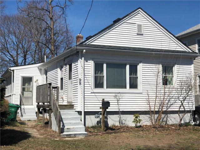 99 Winter Av, Warwick, RI 02889 (MLS #1219112) :: Welchman Real Estate Group | Keller Williams Luxury International Division