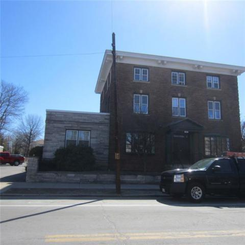 1488 Westminster St, Unit#2 #2, Providence, RI 02909 (MLS #1219139) :: The Martone Group