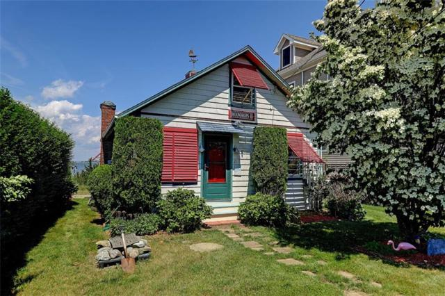 21 Mount View Rd, Portsmouth, RI 02871 (MLS #1219221) :: Westcott Properties