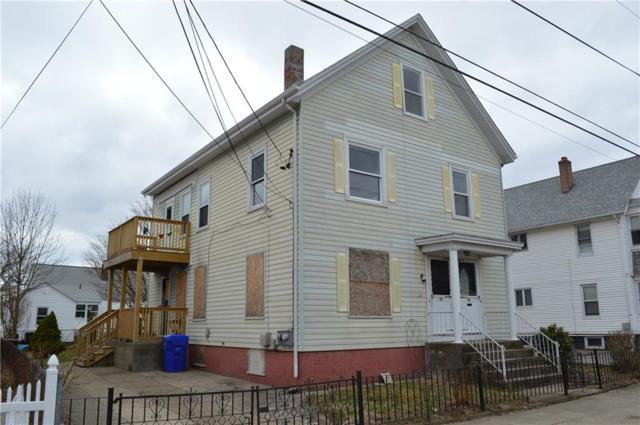 94 Owen Av, Pawtucket, RI 02860 (MLS #1219248) :: Westcott Properties
