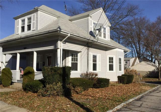 171 Kimball St, Providence, RI 02908 (MLS #1219346) :: Westcott Properties