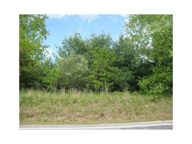 0 - OP12 SHERMAN FARM RD, Burrillville, RI 02830 (MLS #1219476) :: RE/MAX Town & Country