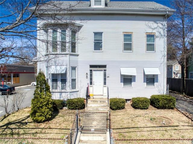 1023 Branch Av, Providence, RI 02904 (MLS #1219500) :: Welchman Real Estate Group | Keller Williams Luxury International Division