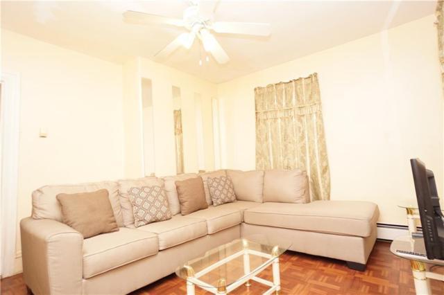38 Newark St, Providence, RI 02908 (MLS #1219638) :: Westcott Properties