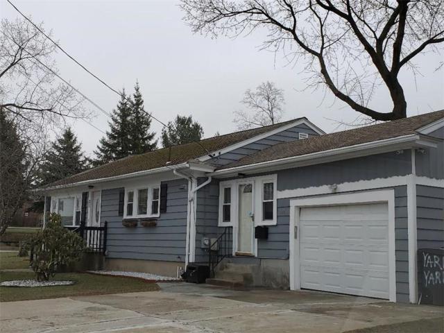 21 Packard Av, North Providence, RI 02911 (MLS #1219666) :: Westcott Properties