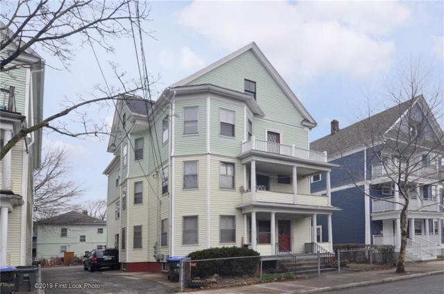 77 Moore St, Providence, RI 02907 (MLS #1219668) :: The Martone Group