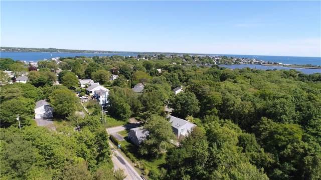 137 Bonnet Shores Rd, Narragansett, RI 02882 (MLS #1219742) :: Welchman Real Estate Group | Keller Williams Luxury International Division
