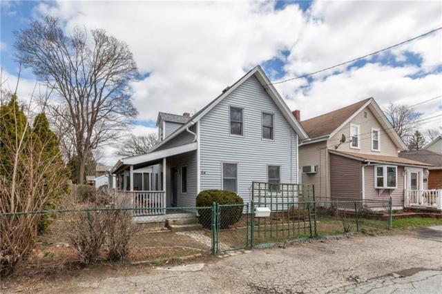 64 Stowe Av, East Providence, RI 02915 (MLS #1220032) :: Westcott Properties