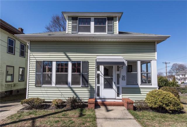 3093 Pawtucket Av, East Providence, RI 02915 (MLS #1220064) :: Westcott Properties