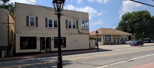 1186 Putnam Pike, Glocester, RI 02814 (MLS #1220238) :: Onshore Realtors