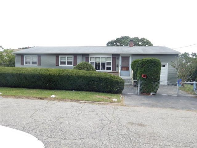 80 Providence Av, East Providence, RI 02915 (MLS #1220244) :: Westcott Properties
