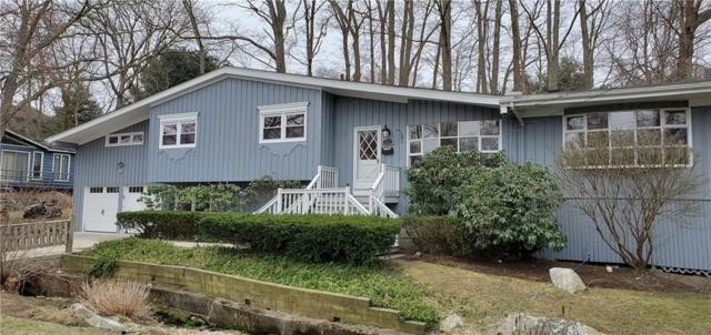 70 Rip Van Winkle Cir, Warwick, RI 02886 (MLS #1220260) :: Westcott Properties