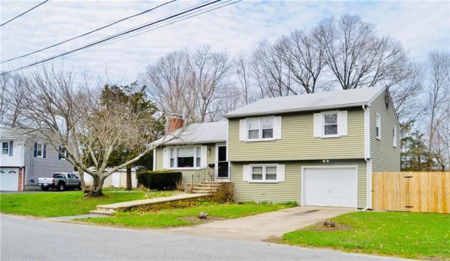 69 Apple Tree Ct, North Kingstown, RI 02852 (MLS #1220362) :: Albert Realtors